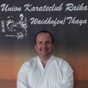 Rainer Liebscher