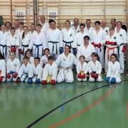 2019-05-31_Training_mit_Alisa_Buchinger